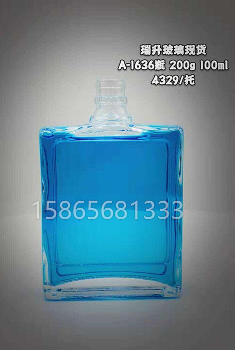苏州高档小酒瓶生产厂家批发_2两小酒瓶相关