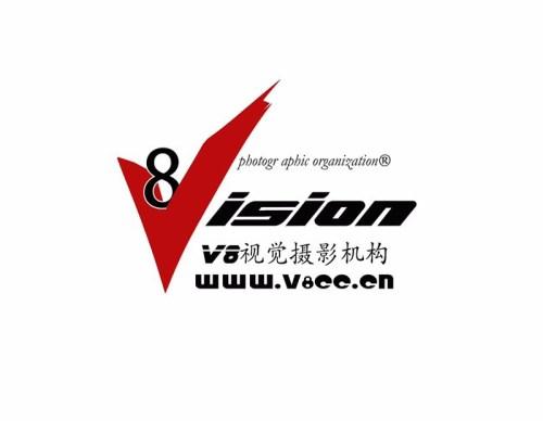 v8 视觉摄影_云南摄影、摄像服务拍照推荐