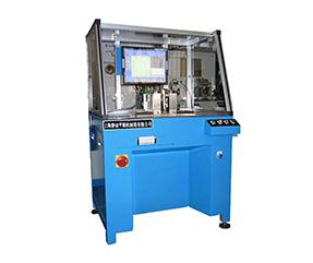 动平衡机系统软件_改造机械及行业设备哪家好