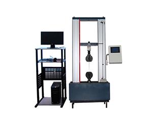 找橡胶拉力试验机_压力试验机相关