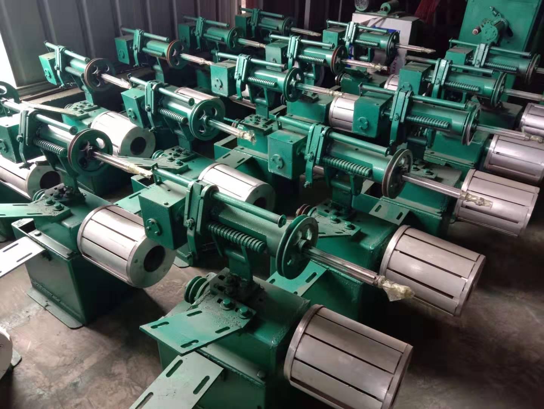 碳纤维补强板生产设备价格_碳纤维抽油杆其他塑料机械生产商