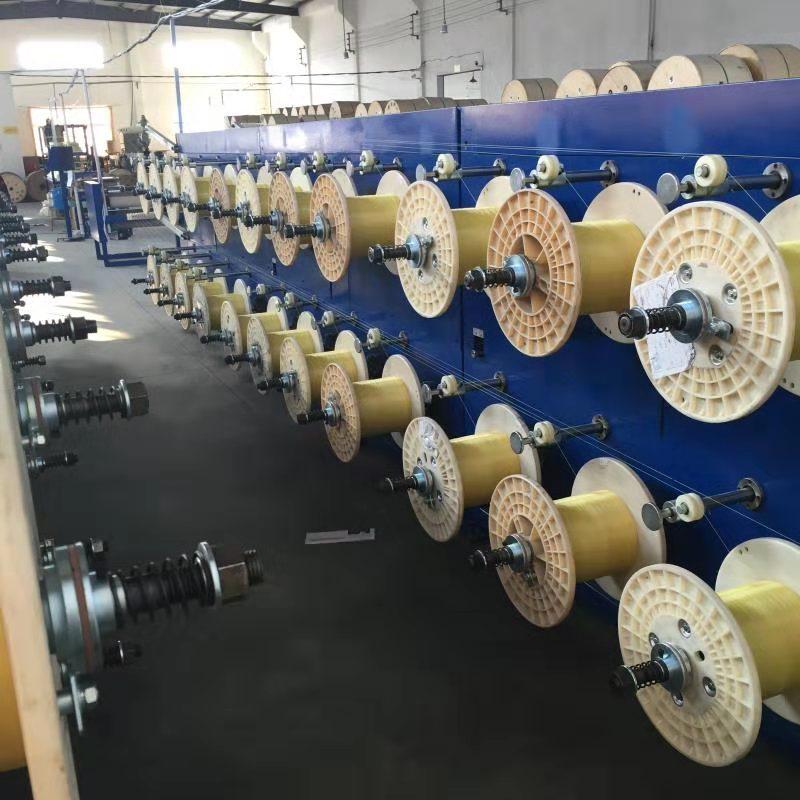 玻璃钢格栅拉挤设备厂家_厂家直销其他塑料机械