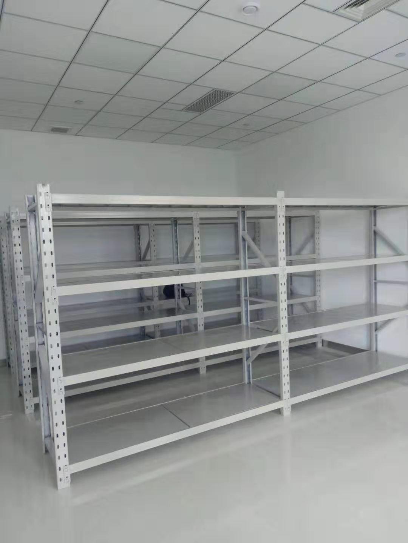玻璃钢阳极管生产设备_物有所值其他塑料机械