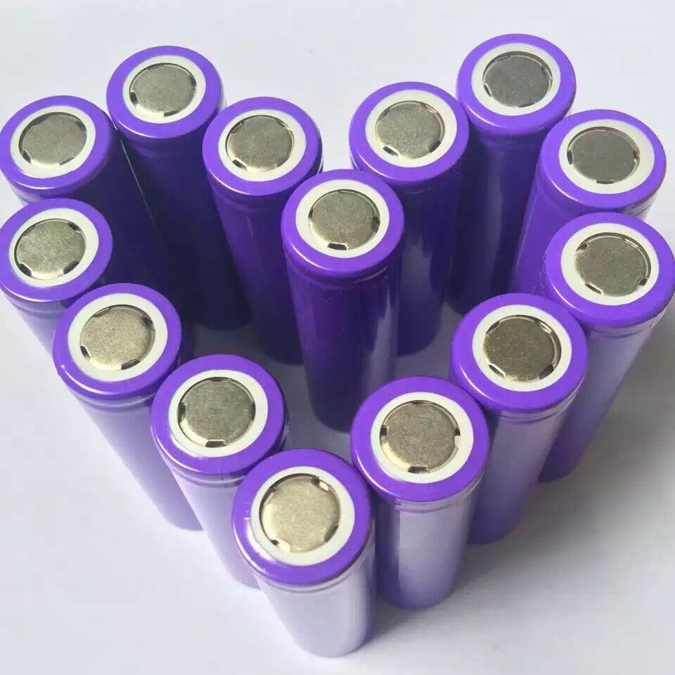 新能源18650锂电池厂家_纽扣电池相关