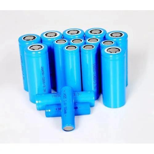 汽车底盘32650辚酸铁锂电池包_汽车底盘锂电池