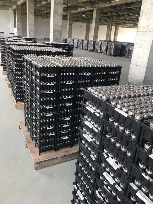 动力32650辚酸铁锂厂家_汽车底盘锂电池