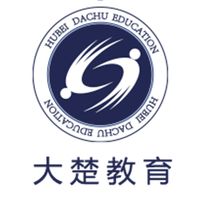 大楚教育科技集团有限公司