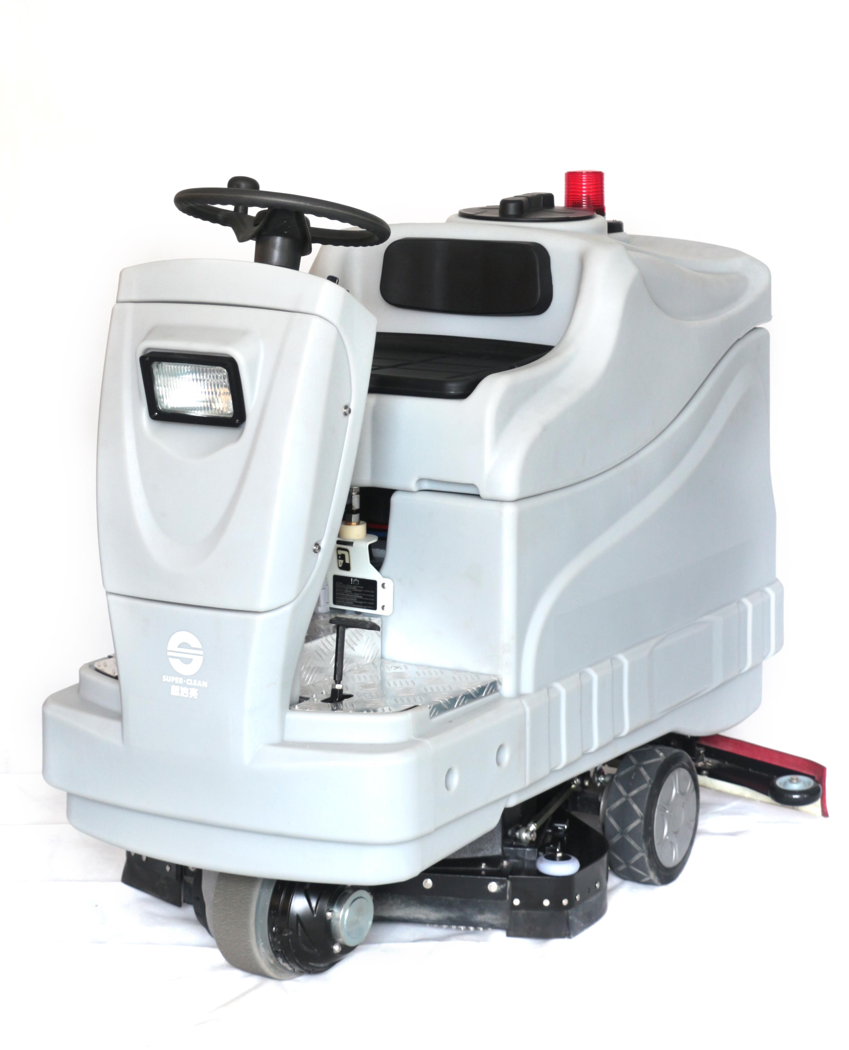 专业生产清洁设备_常用的其他清洗、清理设备厂家