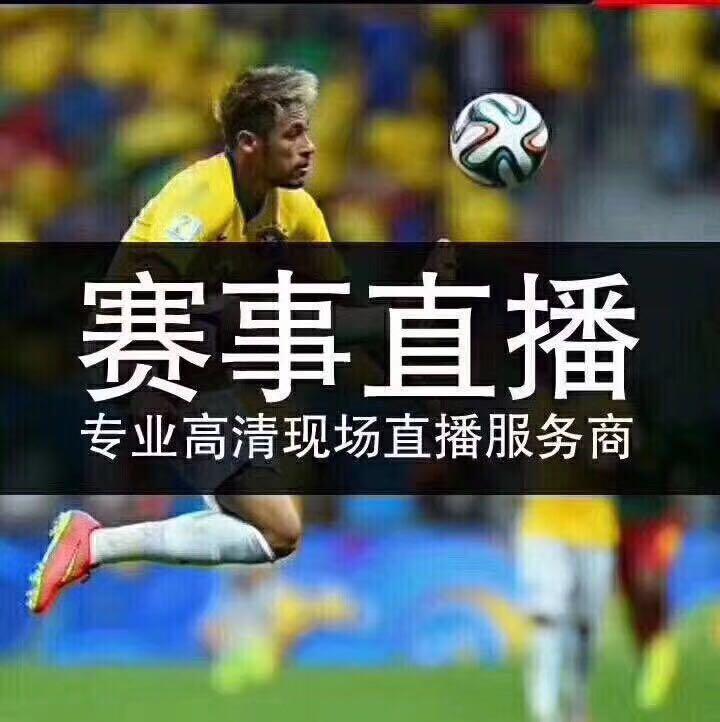 北京课程拍照_专业摄影、摄像服务视频剪辑