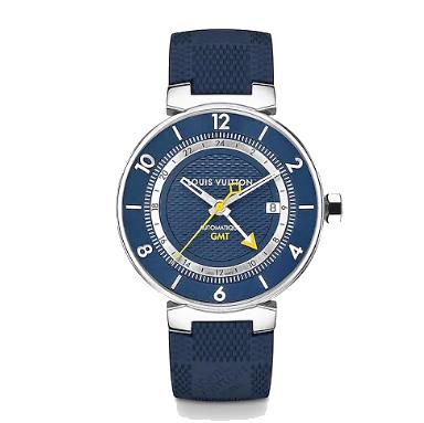 江诗丹顿一比一_机械表手表