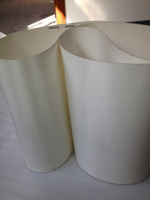 pvc传送皮带批发_物流机械及行业设备-泰州市倪塔传动设备有限公司