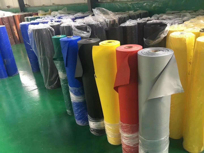 电焊防火布一卷多少米价格_防火玻纤布相关