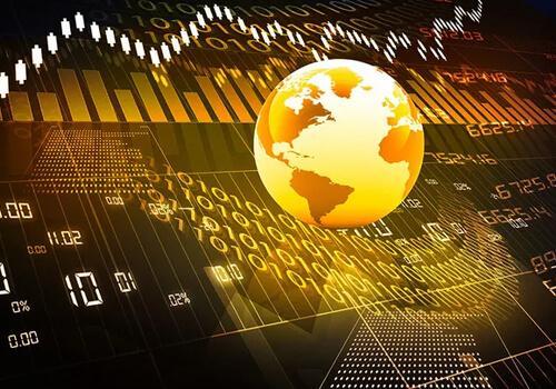 正规数字资产怎么倍增_正规金融服务公司