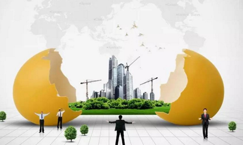 BRT贝德链推荐_国内金融服务是什么