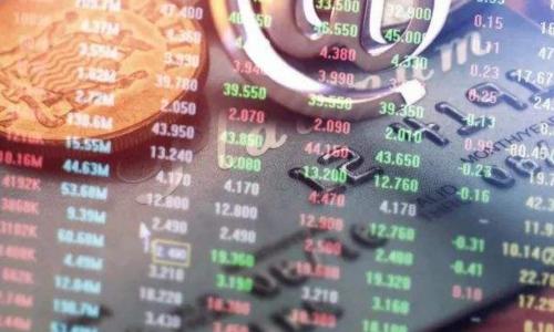 正规贝诺平台推荐_正规金融服务入驻