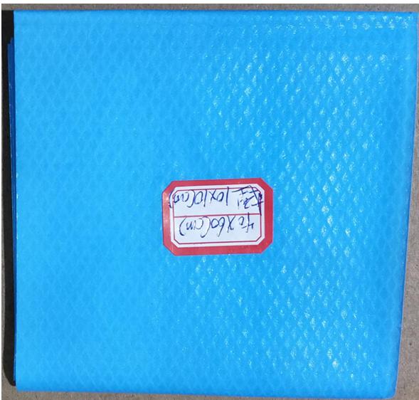 安徽单面pe淋膜纸批发_工业纸加工生产
