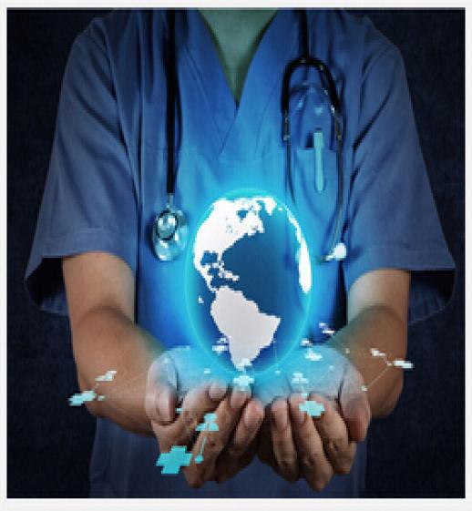一类医疗器械备案哪家好_医疗器械备案相关