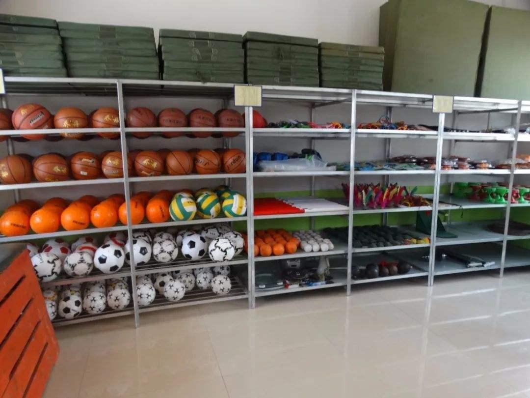 学校均衡发展器材生产厂家_学校其他体育运动配套产品生产厂家