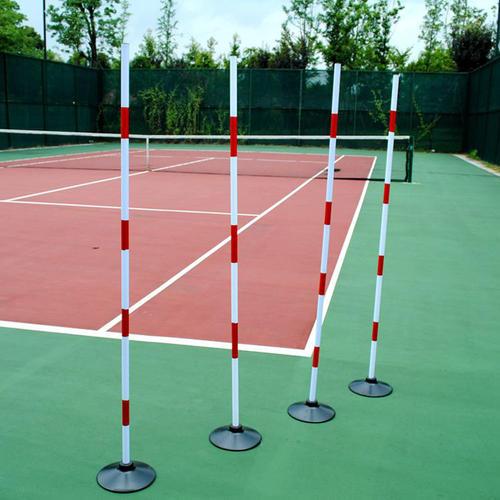 室外体育器材合作投标_室外其他体育运动配套产品招标