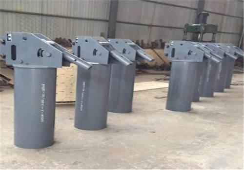 ZH变力弹簧支吊架厂家_管道工业锅炉及配件