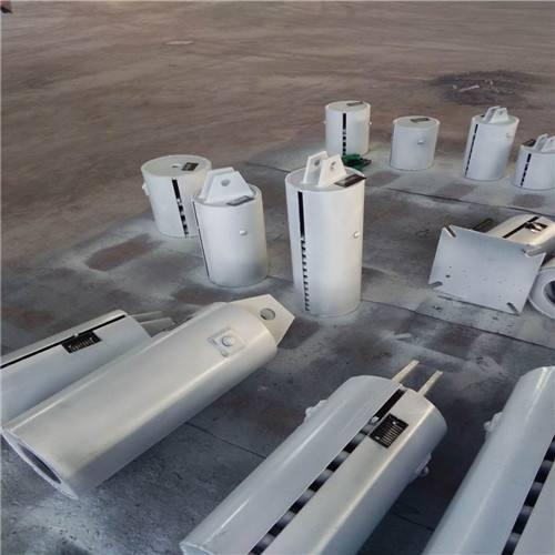 四大管道整定式弹簧支吊架生产厂家_管道工业锅炉及配件报价