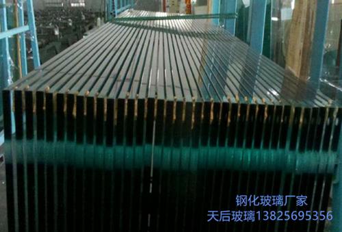 中山市钢化玻璃厂家_浮法玻璃相关-中山天后玻璃有限公司