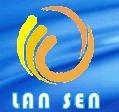 上海蓝森休闲设备有限公司
