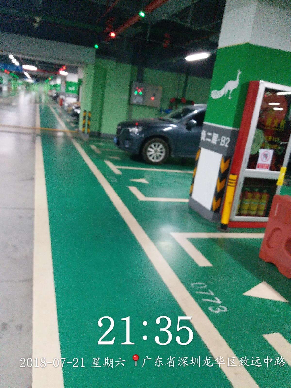 智能化工程推荐_弱电建筑项目合作专业承包-深圳市联星建筑智能化工程有限公司