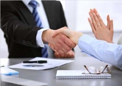 代办企业记账公司_专业代理会计服务