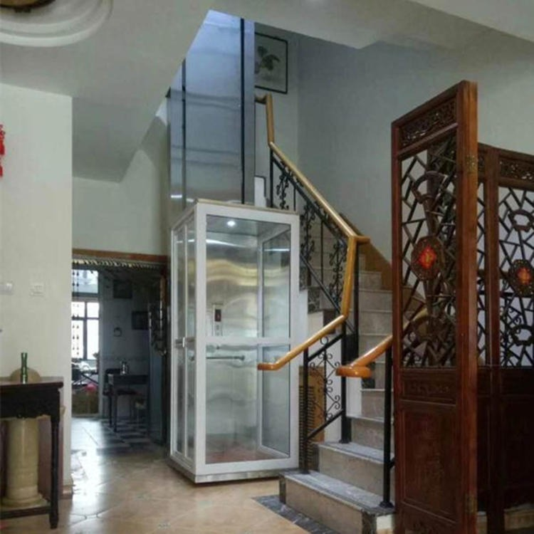 山东住宅家用电梯厂家电话_复式电梯及配件哪家好
