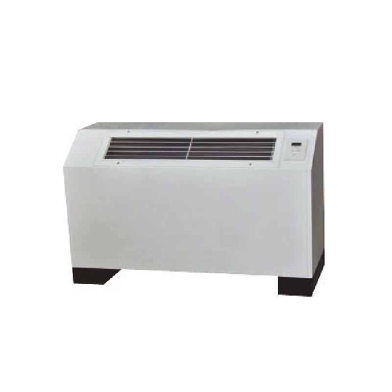 质量好热风幕厂家直销_进口机械及行业设备厂家直销