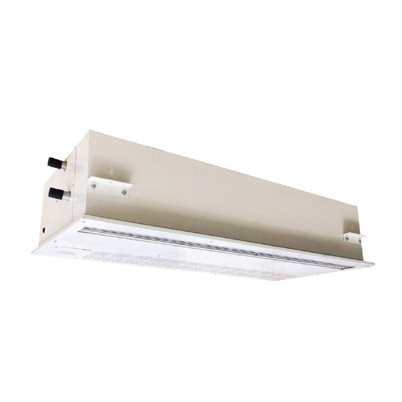 进口热风幕厂家电话_进口机械及行业设备厂家直销