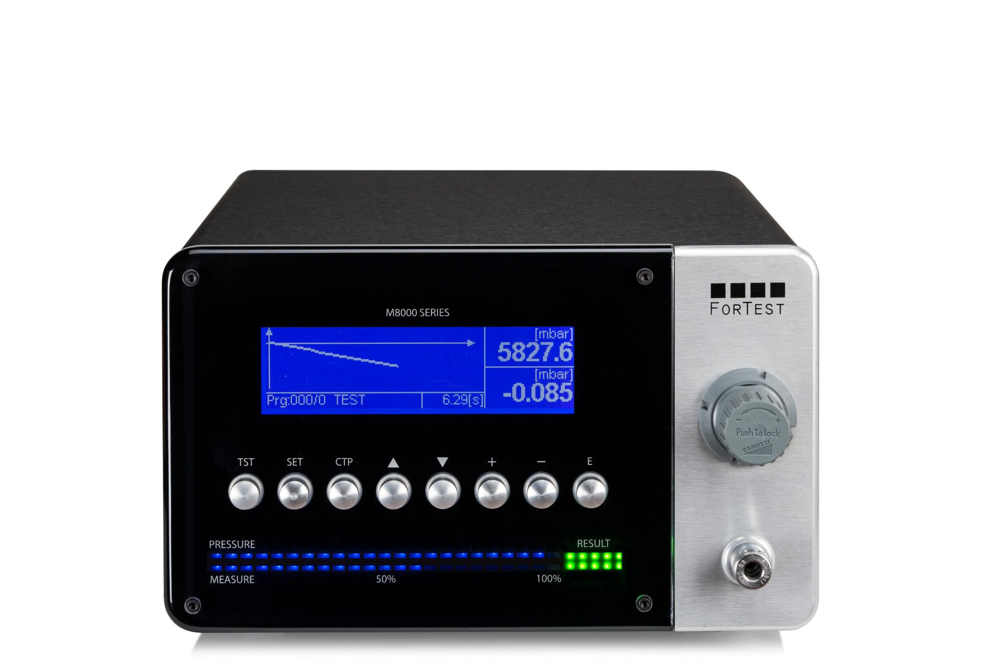 质量好流量测试仪推荐_专业其他专用仪器仪表价格