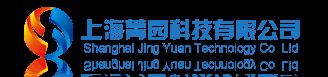 上海菁园科技公司