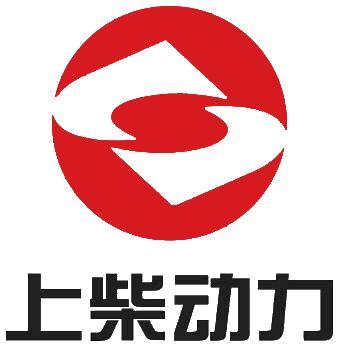 原装上柴发电机组销售_上柴柴油发电机组相关-上海康钺机电设备有限公司