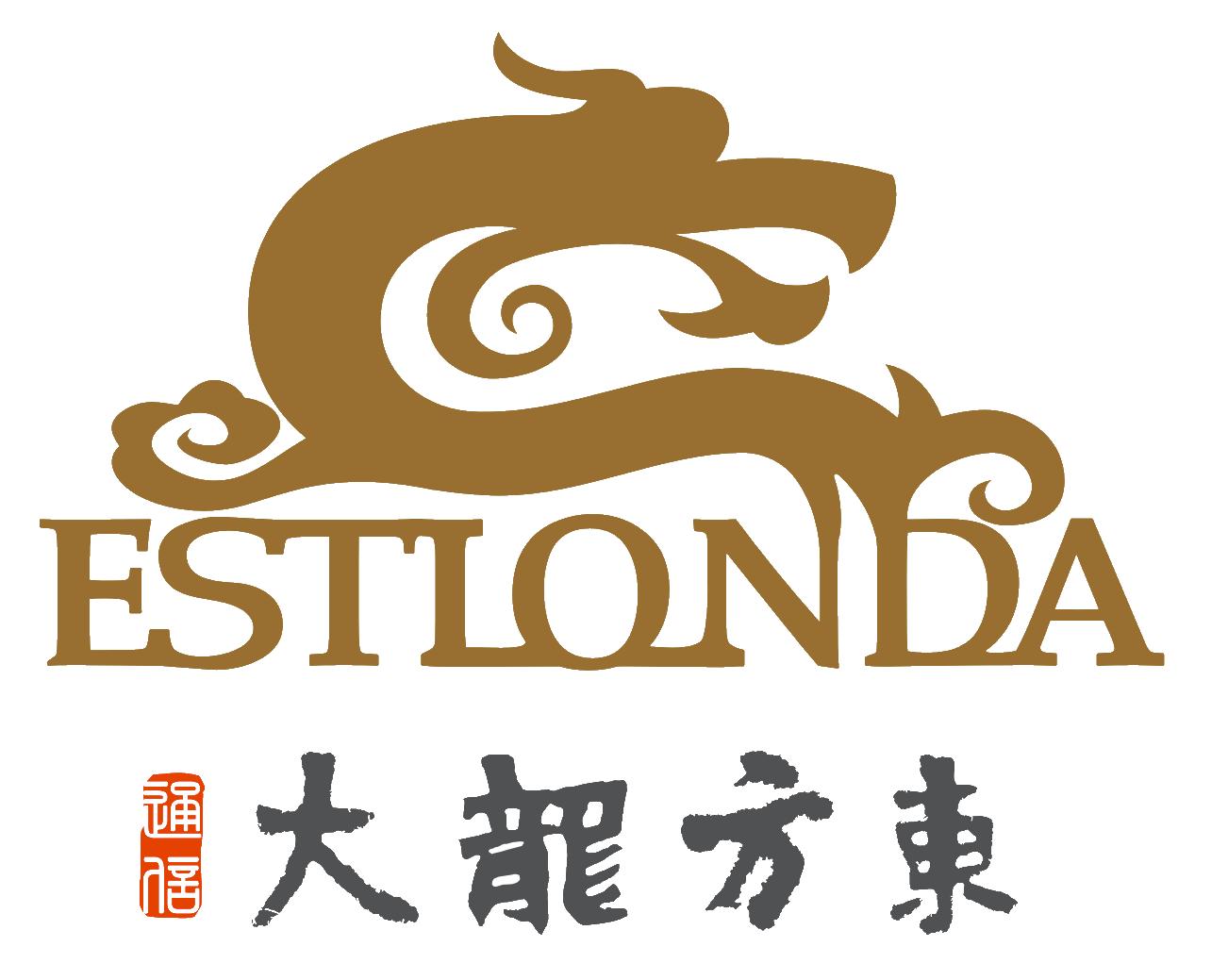 深圳东方龙大通信有限公司