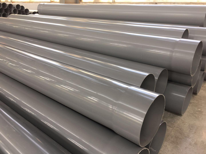 哪里有PVC风管厂家直销_pvc钢丝风管相关