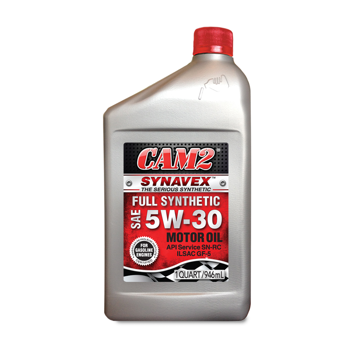 进口CAM2_知名车用润滑油
