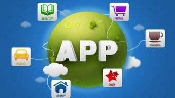 南宁良庆区网络建设电话_广西科技软件开发