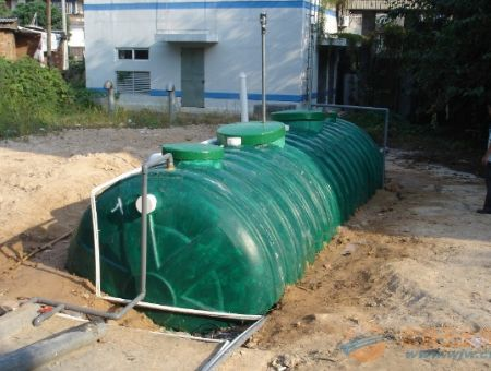 医疗污水处理设备_其它净化过滤设备及配件相关