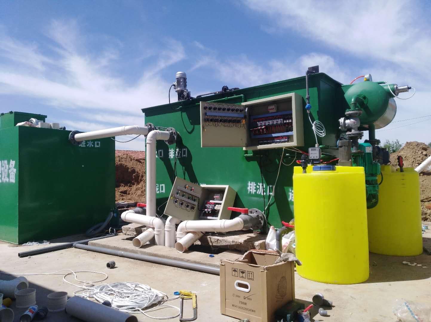 专业环保设备哪家好_垃圾处理设备相关