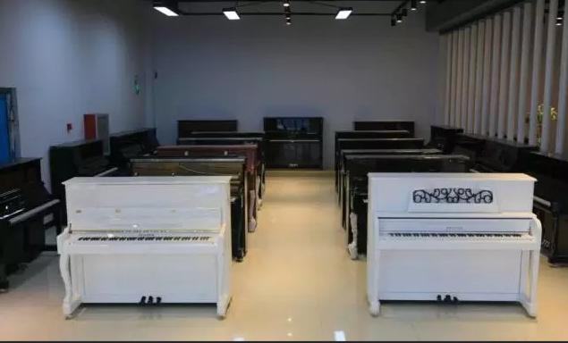 佩卓夫钢琴_玩具钢琴相关-河南欧乐乐器有限公司