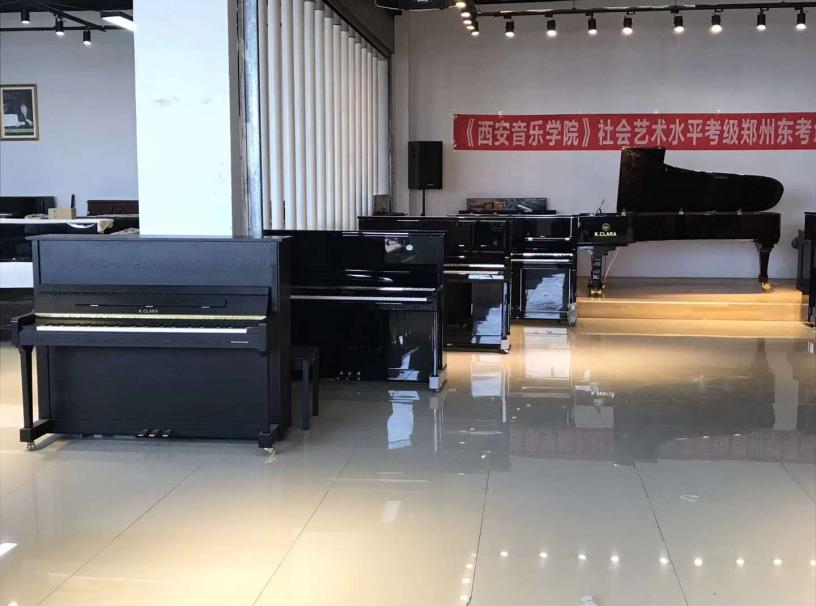 施坦威钢琴_买靠谱的键盘类乐器团购价格-河南欧乐乐器有限公司