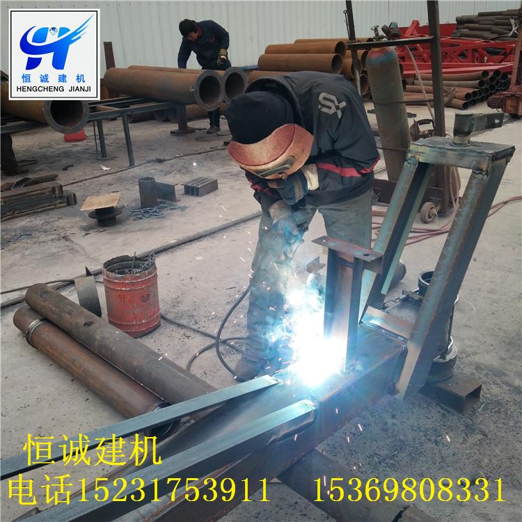 耐磨混凝土泵管生产厂家_商机天下网