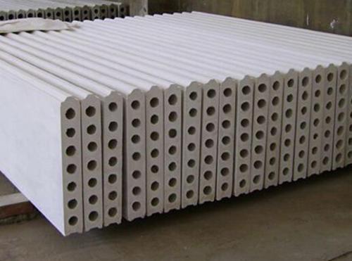 优质的水泥轻质隔墙板厂家直销_水泥轻质隔墙板销售  相关