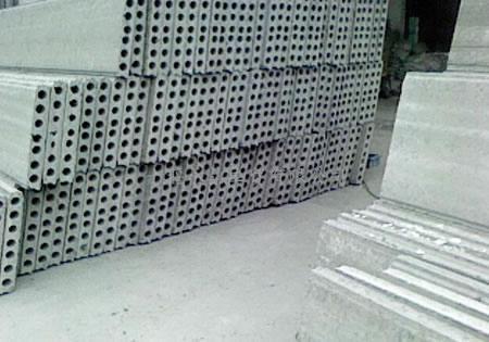 郑州水泥轻质隔墙板生产厂家_水泥轻质隔墙板销售  相关