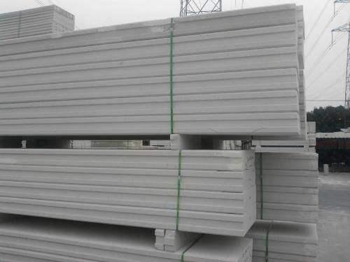 优质的隔墙保温板生产厂家_陶瓷保温板相关