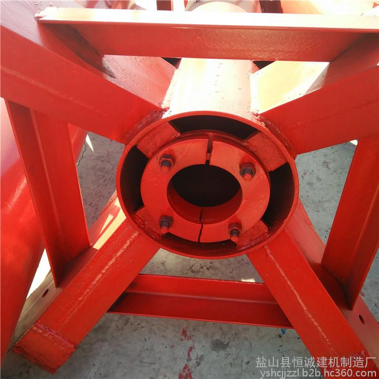 河北小型布料机价格_混凝土输送设备混凝土搅拌机械型号