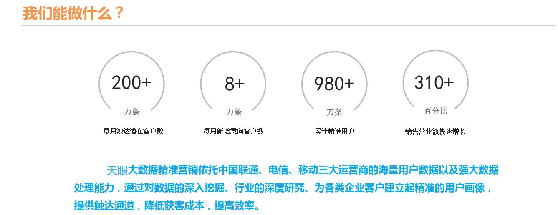 中山获取指定URL成人学历提升行业 厂家电话_获取指定APP行业专用软件平台