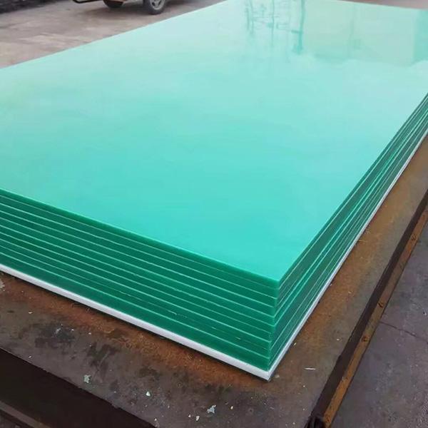 超高分子量聚乙烯板批发厂家_低密度聚乙烯板相关-河南凯润塑业科技有限公司